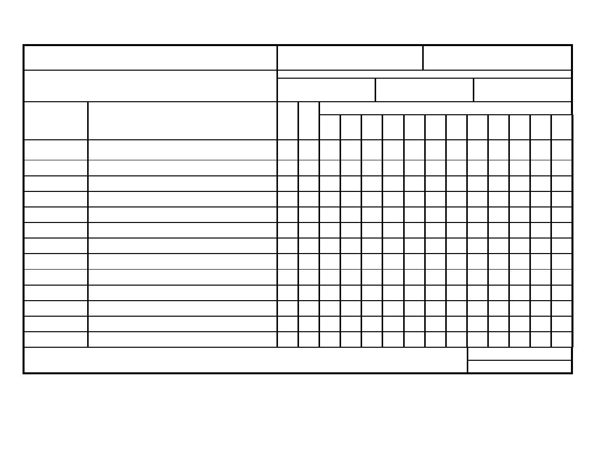 daily work plans printable