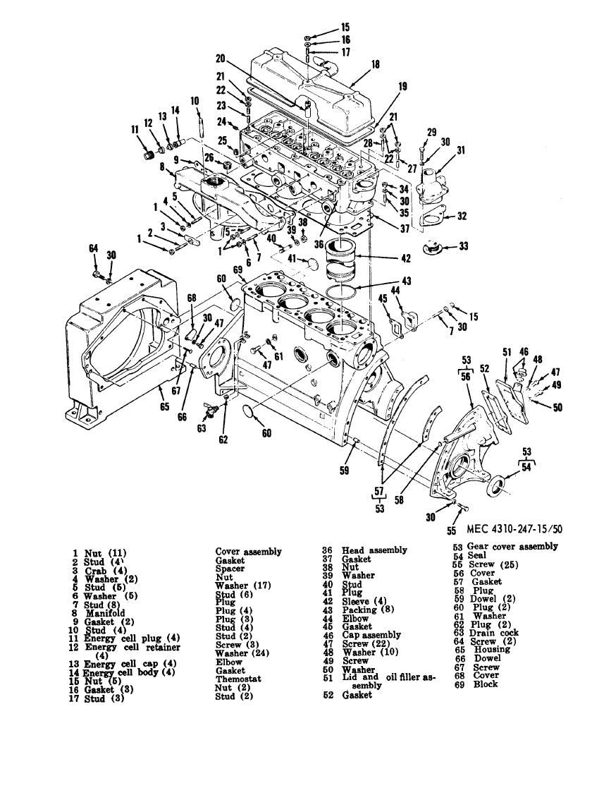 Mazda Rx 8 Fuse Diagram Wiring Will Be A Thing Of Engine Toyota Tacoma Parts Furai 9 Release