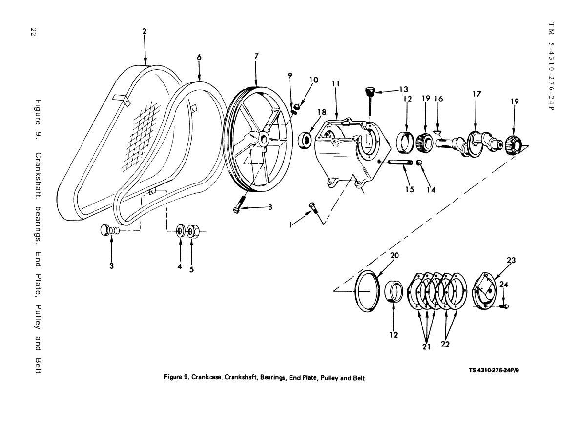 download kellogg american compressor parts manual full pdf book kellogg k335 kellogg 462. Black Bedroom Furniture Sets. Home Design Ideas