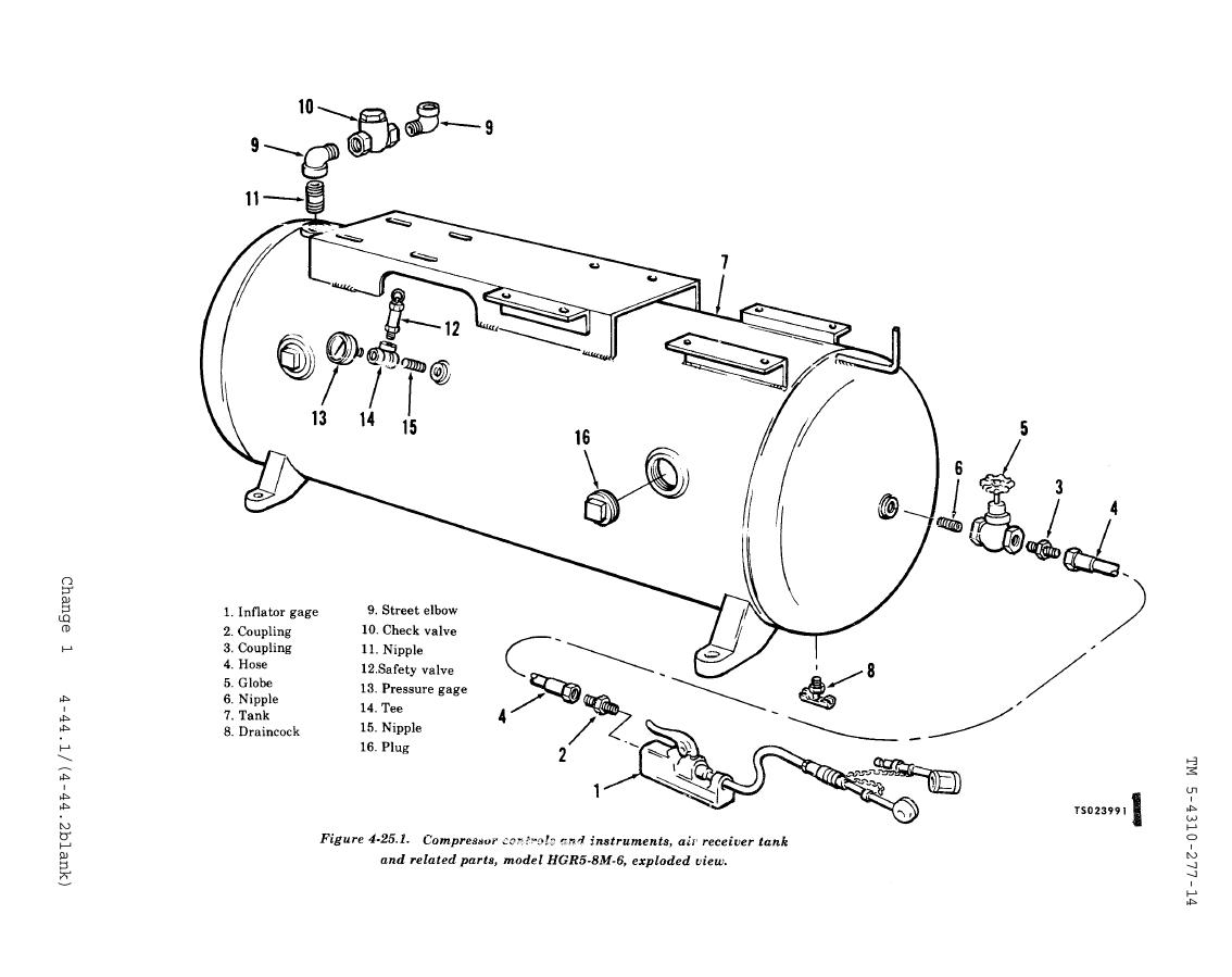 luxaire furnace parts diagram  luxaire  free engine image