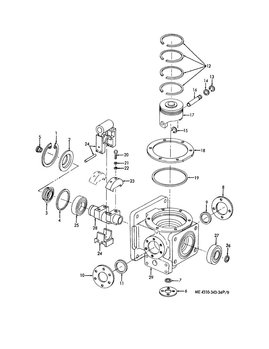 Reflux Laboratory Manual likewise TM 5 4210 220 12 39 furthermore Air Screen Cleaners further Dodge Ram 1500 Fuel Tank Further 2003 Vw Jetta Vacuum Hose Diagram also 1032785 Code P04db. on air separator