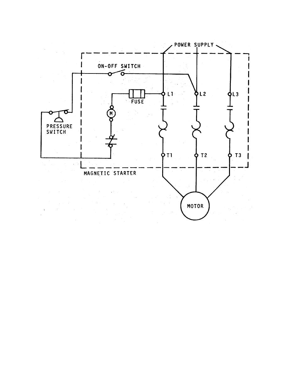 8754 032 Ox Motor Westinghouse Wiring Diagram 220 Volt 2 Phase furthermore This Is A Picture Of Baldor Motors Wiring Diagram as well Baldor Three Phase Motor Wiring Diagram also 115 Volt Motor Wiring Diagram as well Marathon 56c Motors Wiring. on baldor motor wiring diagrams single phase 10 hp 230 volt