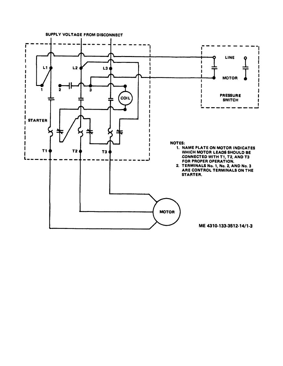 Champion Compressor Wiring Diagram : Electrical wiring diagrams for champion winch