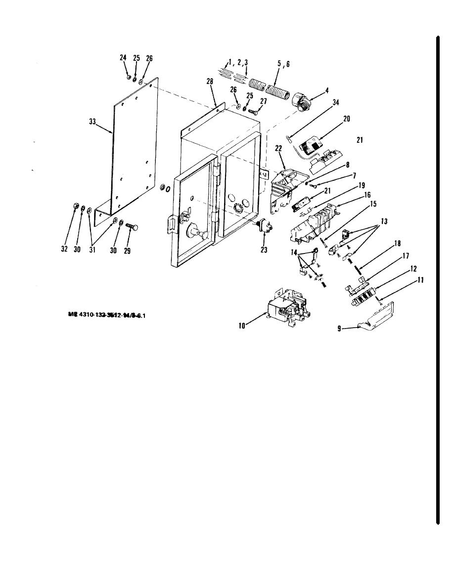 Freezer Wiring Schematic Sears 106 720461 Gandul 457779119 – Diagrams Freezer Electrical Model Wiring Frigidaire F82u20f3w1