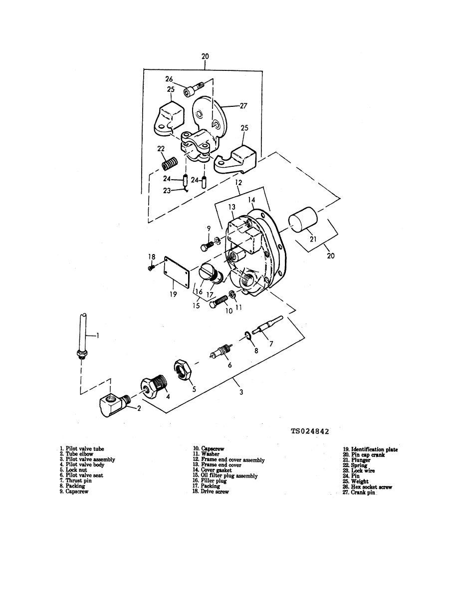 baldor drives wiring diagrams yaskawa wiring diagram