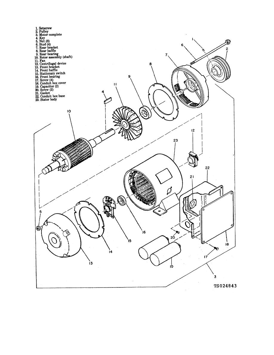 1999 Polaris Sportsman 335 Fuel System Diagram on polaris sportsman wiring diagram
