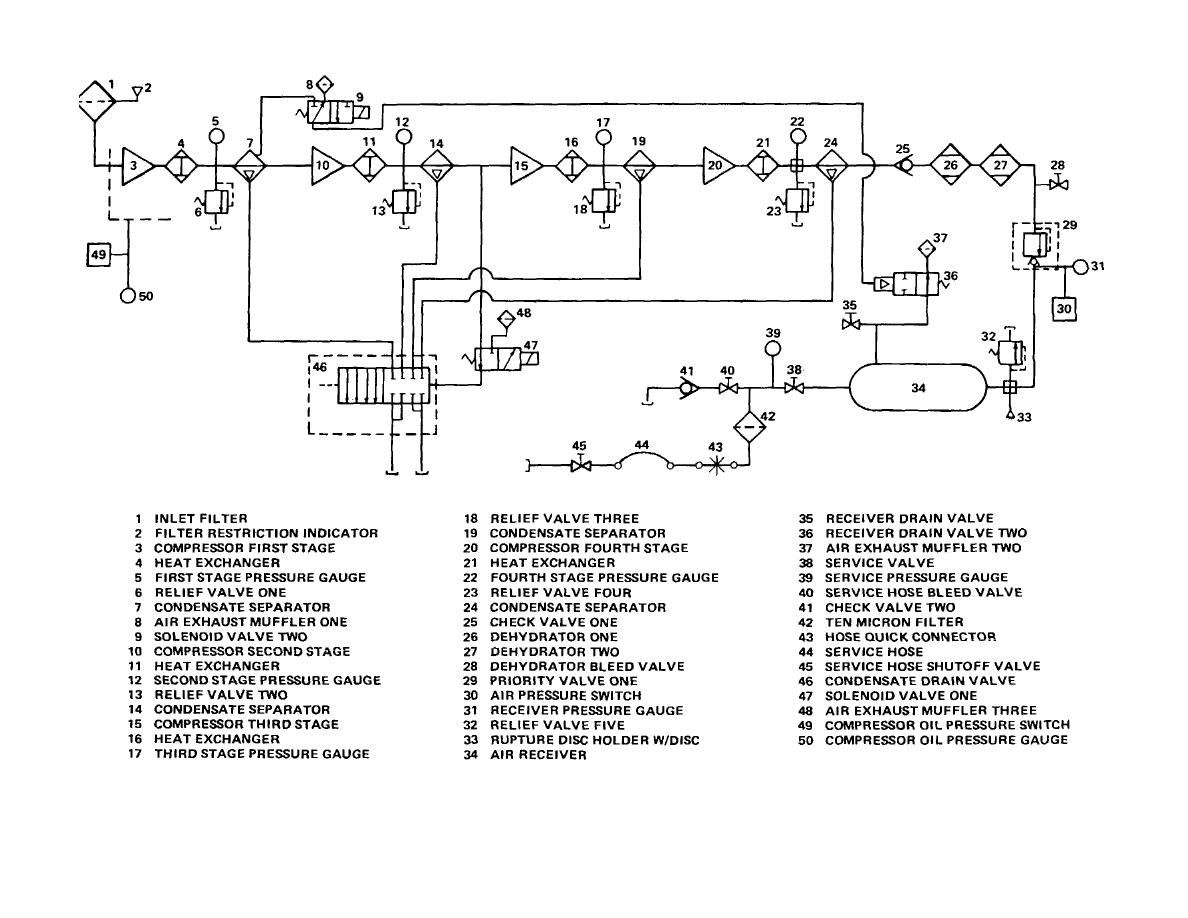 Abs Wiring Diagram 04 A8 further Wabco Abs Wiring Harness Diagram moreover Meritor Wabco Trailer Abs Wiring likewise Haldex Air Brake System Diagram also Haldex Abs Trailer Wiring Diagrams. on haldex abs wiring diagram