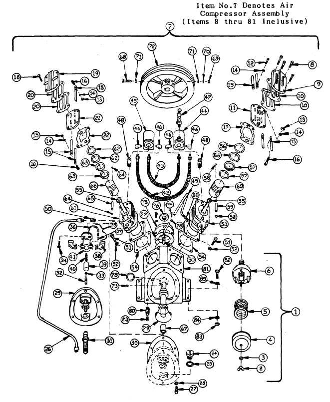 harley v rod transmission diagram