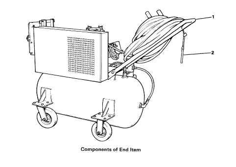 RepairGuideContent in addition Partslist additionally Craftsman 247 885680 1732510 further Partslist additionally 97 Pontiac Grand Am Engine Diagram. on spark plug air compressor