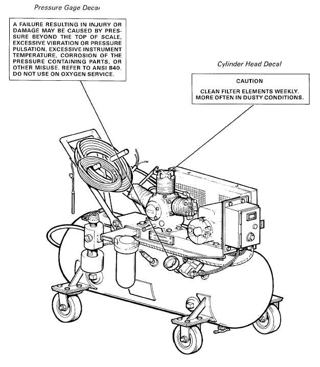 Vacuum Pump Alternatives Wiring Diagram 0 in addition Mastercool Motor Wiring Diagram furthermore Atlas Copco Vacuum Pump together with  on busch vacuum pump diagrams