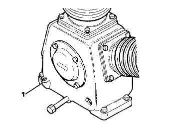 Lawn Mower Mag o Diagram further Electric Pto Switch Wiring Diagram also John Deere Gator Ignition Wiring Diagram besides V Twin Engine Model further John Deere 317 Tractor Hydraulic Diagram. on t13066421 wiring diagram john deere stx 38