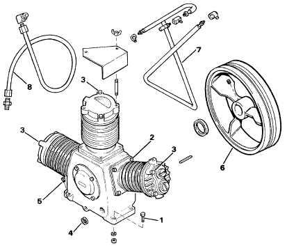 3 shaft rotary engine v10 engine wiring diagram