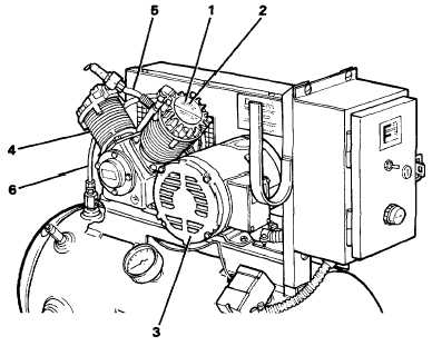Eurodrive Motor Wiring Diagram together with Conventional Type furthermore 91 Civic Wiring Diagram besides Whirlpool Duet Wiring Diagram moreover 390405861426391420. on wiring diagram sewing machine motor