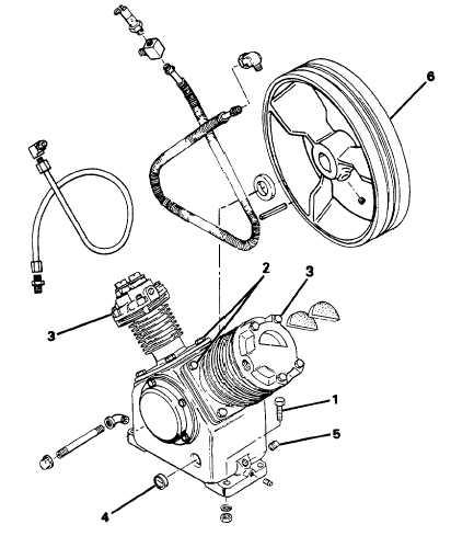 C50t Wiring Diagram furthermore Viewtopic further Honda Xrm Wiring Diagram likewise Yamaha Waverunner Cooling System Diagram also Sundiro Wiring Diagram. on wiring diagram for honda wave 125