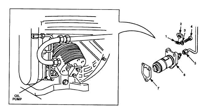 navistar vt365 engine diagram navistar t444e engine wiring