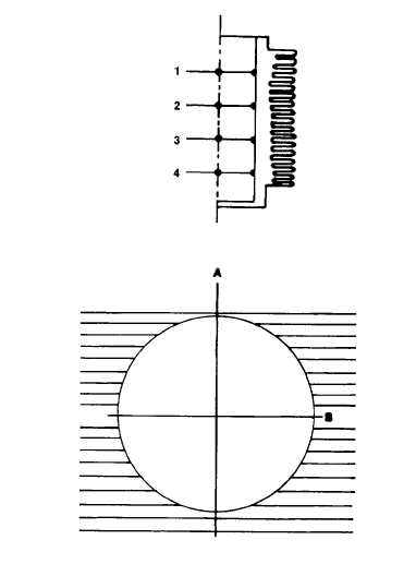 Caravan Wiring Diagram Australia further 2013 besides Flathead drawings engines moreover TM 5 4310 389 14 188 additionally Cp  modity Hangers. on connecting rod design