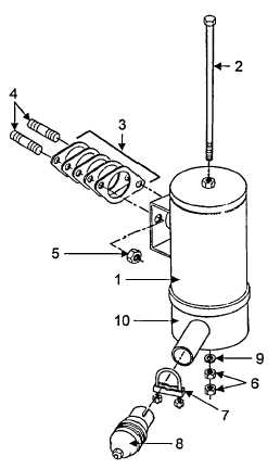 TM 5 4310 393 14 59 additionally How Big Is The Sun also 161684556816 additionally Directions To Our Offices furthermore Lawn Mower Fuel Filter. on 7920