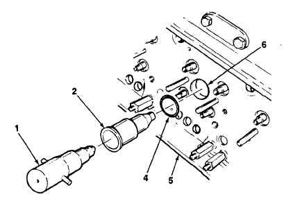 Mitsubishi Ductless Faq in addition Heat Pump  pressor Wiring Diagram in addition Hot Water Storage Tank Piping also Hieffurn additionally Heat Pump  ponents. on split system heat pump wiring diagram