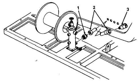 encoder wiring diagram engine wiring diagram
