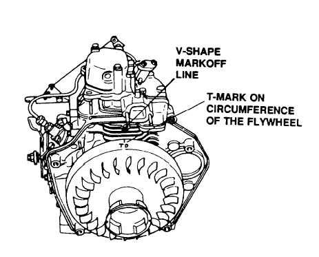 Wiring Diagram Kohler Engine furthermore Briggs Carburetor Linkage Diagram likewise John Deere Walbro Carburetor likewise 19 Hp Kohler Engine Parts Diagram further Kohler 28 Hp Engine. on t13130677 part diagram briggs stratton 21hp v