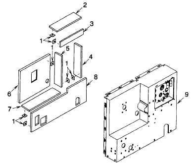 flat four engine vw boxer engine wiring diagram
